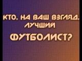 поздравление нашим любимым мальчикам на 23 февраля))))