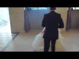 Свадебный танец: Светлана и Александр (МИКС)